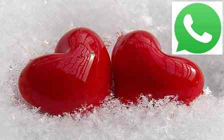 Whatsapp aşk durumları