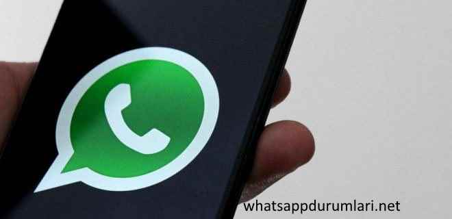 Whatsapp İnternet Paketi Koruma